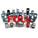 Spyphone / Cellulare Spia FULL
