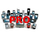 Spyphone / Cellulare Spia PRO