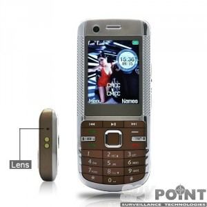 Chip Spyphone Cellulare Spia